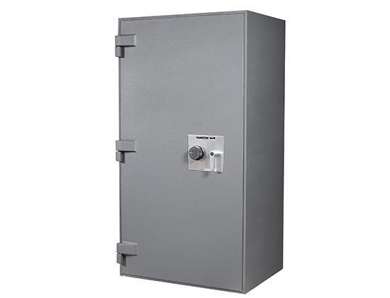 hamilton security safes